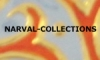 Narval Collections
